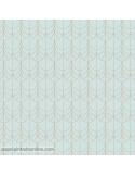 Papel de parede BELLE EPOQUE BEEP_8226_61_29