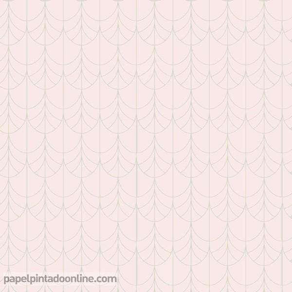 Papel de parede BELLE EPOQUE BEEP_8226_41_04