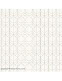 Papel de parede BELLE EPOQUE BEEP_8226_12_32