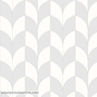 Papel de parede BELLE EPOQUE BEEP_8225_91_41