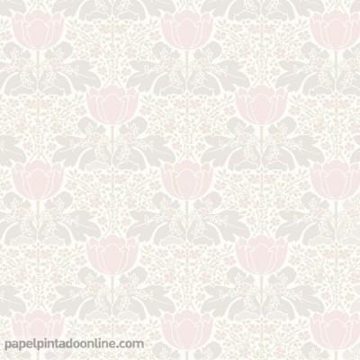 Paper pintat BELLE EPOQUE BEEP_8223_71_21