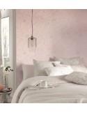 Papel de parede FLORESCENCE FLRE_8235_41_21