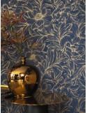 Papel de parede FLORESCENCE FLRE_8235_01_01