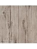 Papel de parede MADEIRA 6357-38