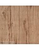 Papel de parede MADEIRA 6357-11
