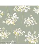 Papel de parede FLORESCENCE FLRE_8233_73_37