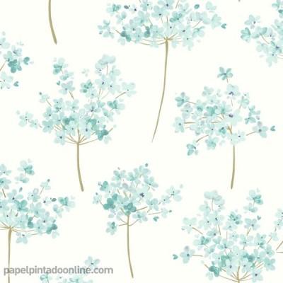 Paper pintat FLORESCENCE FLRE_8233_62_28