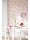 Papel de parede FLORESCENCE FLRE_8233_43_03
