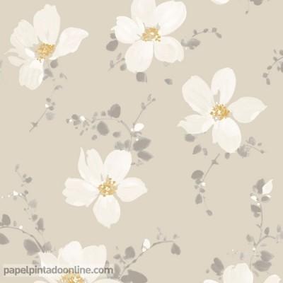 Paper pintat FLORESCENCE FLRE_8232_12_02