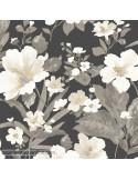 Papel pintado FLORESCENCE FLRE_8234_95_08