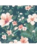 Papel pintado FLORESCENCE FLRE_8234_75_39