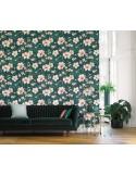Papel de parede FLORESCENCE FLRE_8234_75_39