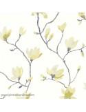 Papel de parede FLORESCENCE FLRE_8236_72_07