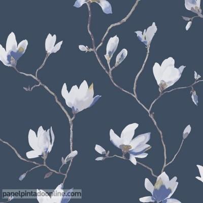 Paper pintat FLORESCENCE FLRE_8236_65_11