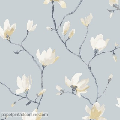 Paper pintat FLORESCENCE FLRE_8236_61_22