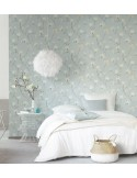 Papel de parede FLORESCENCE FLRE_8236_42_12