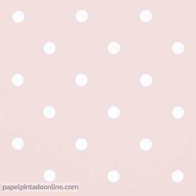 Paper pintat TOPOS 054