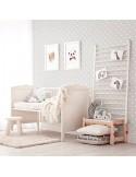 Paper pintat TOPOS 052