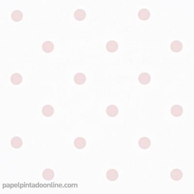 Papel pintado TOPOS 044