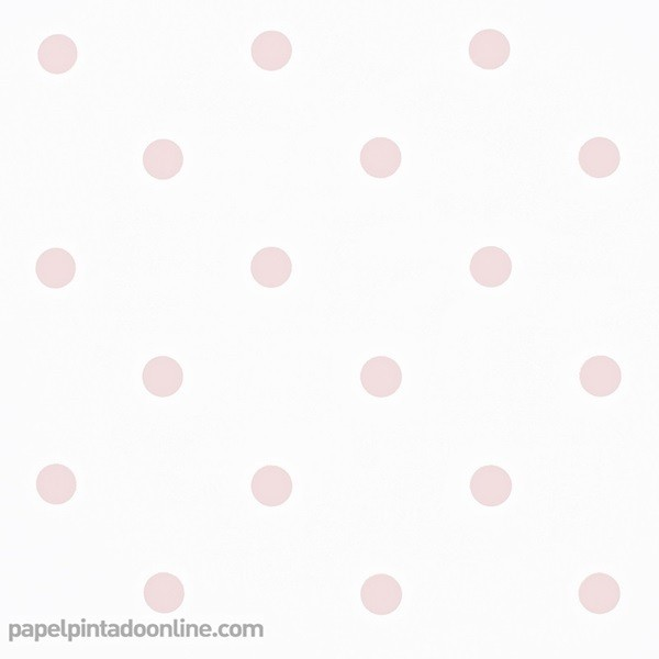 Paper pintat TOPOS 044