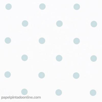 Paper pintat TOPOS 043