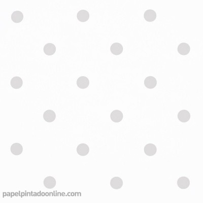Paper pintat TOPOS 042