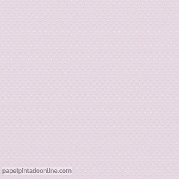 Paper pintat SAMBORI 138-5