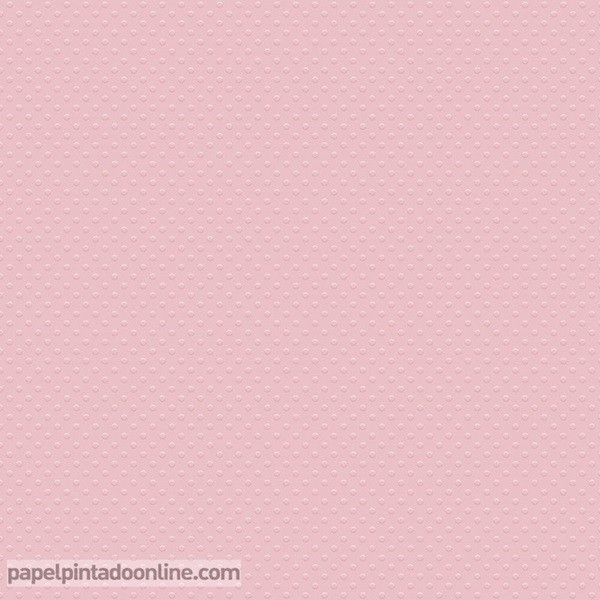 Paper pintat SAMBORI 138-4