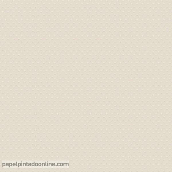Paper pintat SAMBORI 138-3