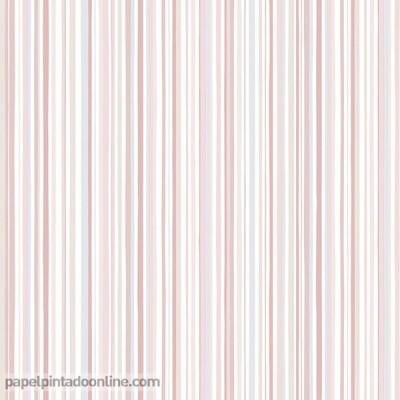 Paper pintat SAMBORI 139-5
