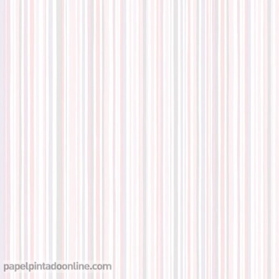 Papel de parede SAMBORI 139-3