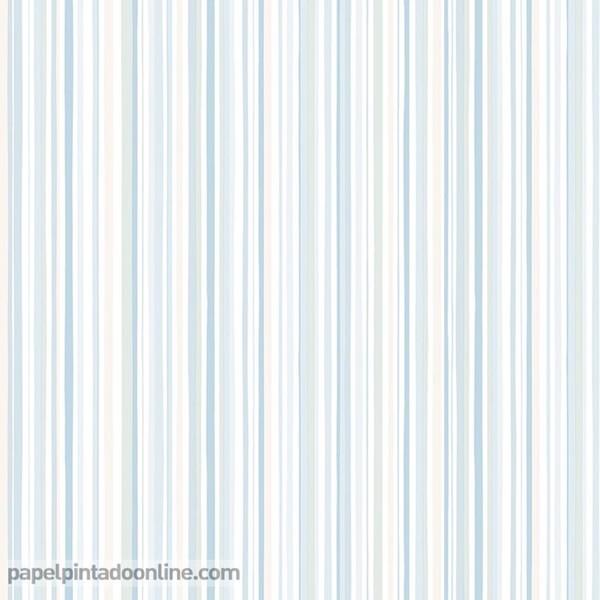 Paper pintat SAMBORI 139-2