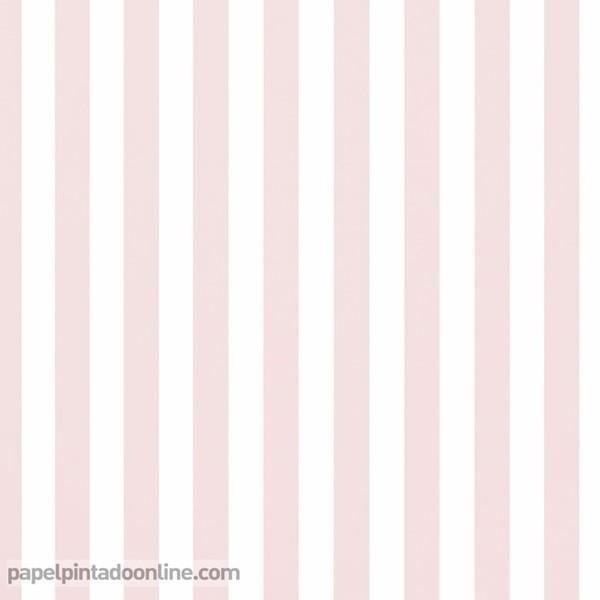 Paper pintat RATLLES 064