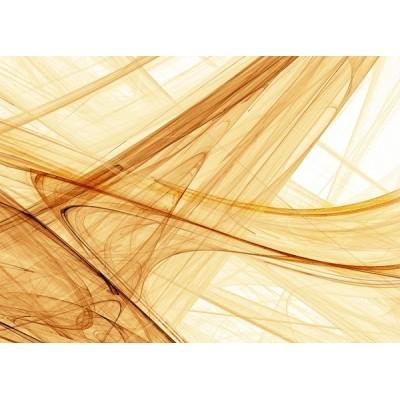 Fotomural Decorativo FV019