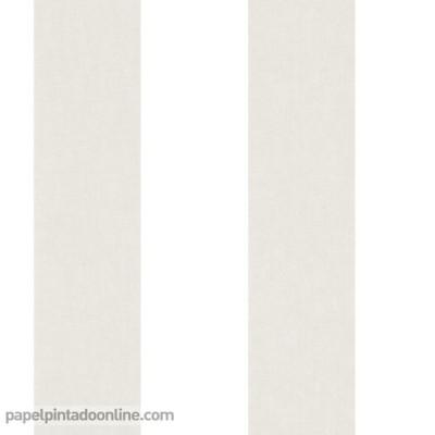 Paper pintat ORIENTAL SENSE 35893