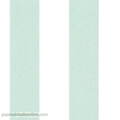 Paper pintat ORIENTAL SENSE 35892