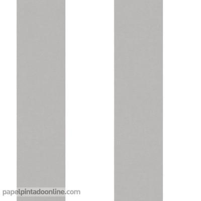 Paper pintat ORIENTAL SENSE 35891