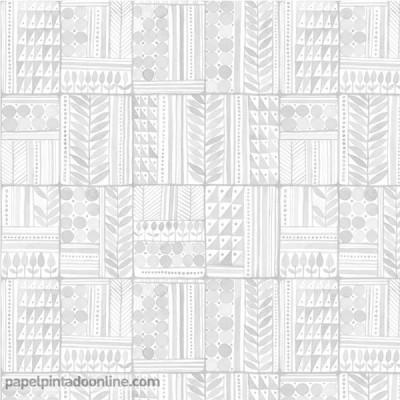 Paper pintat ORIENTAL SENSE 35870
