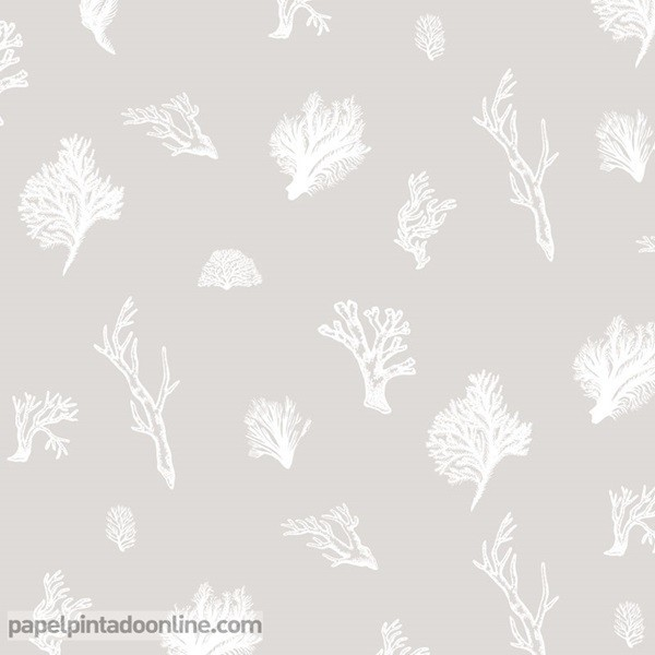 Paper pintat ORIENTAL SENSE 35884