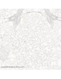Paper pintat ORIENTAL SENSE 35843
