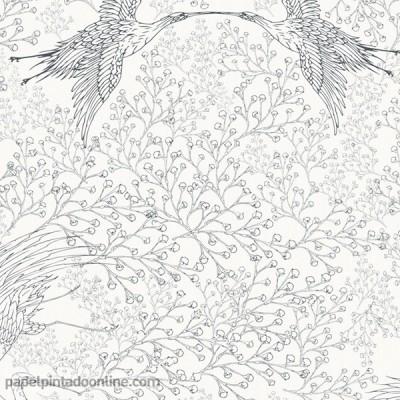 Paper pintat ORIENTAL SENSE 35842