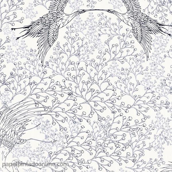 Paper pintat ORIENTAL SENSE 35841