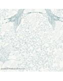 Paper pintat ORIENTAL SENSE 35840