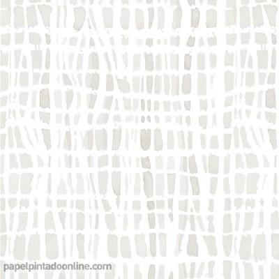 Paper pintat ORIENTAL SENSE 35854