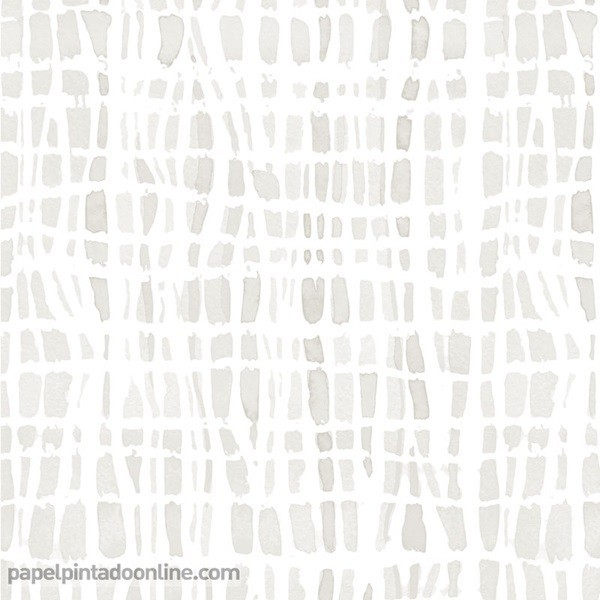 Papel de parede ORIENTAL SENSE 35854