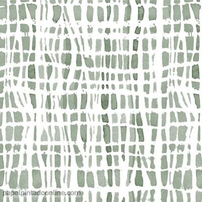 Paper pintat ORIENTAL SENSE 35853