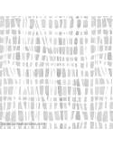 Paper pintat ORIENTAL SENSE 35852
