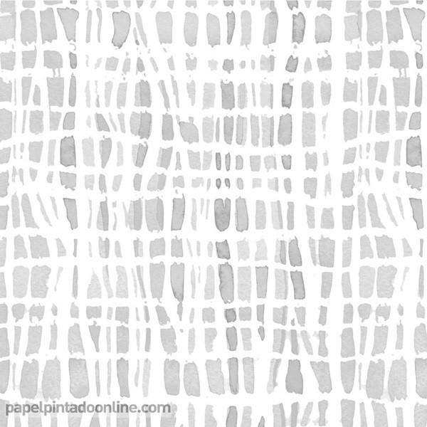 Papel de parede ORIENTAL SENSE 35852