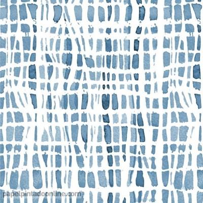Papel de parede ORIENTAL SENSE 35850