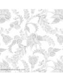 Paper pintat ORIENTAL SENSE 35815